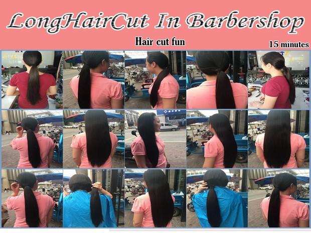 Haircutfun