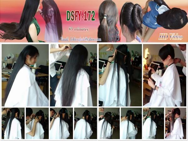 DSFY-172