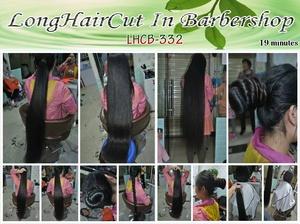 LHCB-332