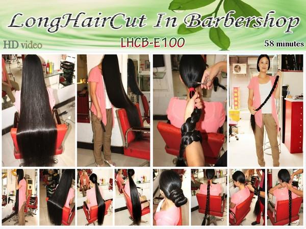 LHCB-E100