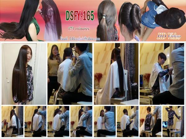 DSFY-165