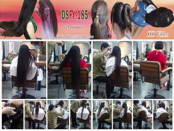 DSFY-185
