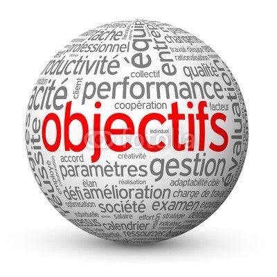 De la planification stratégique à la gestion axée sur les résultats et les performances