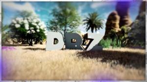 2.5D Intro