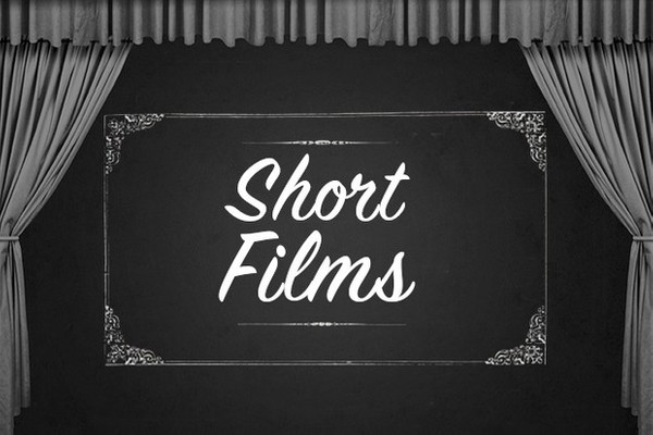 Short Films and How to Sell Them 2019