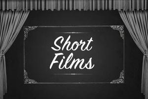 Short Films 2018