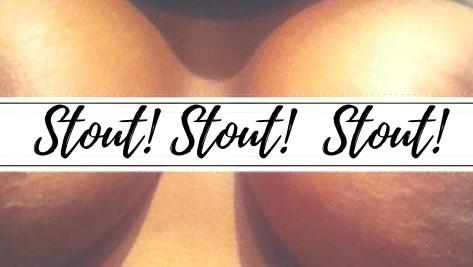 Stout! (De Kerstspecial)