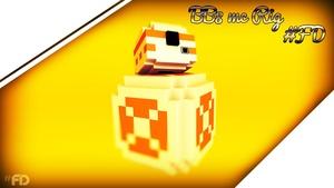 BB8 MC Rig (#FD)