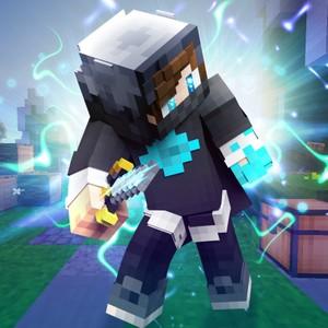Minecraft Profile Pictures