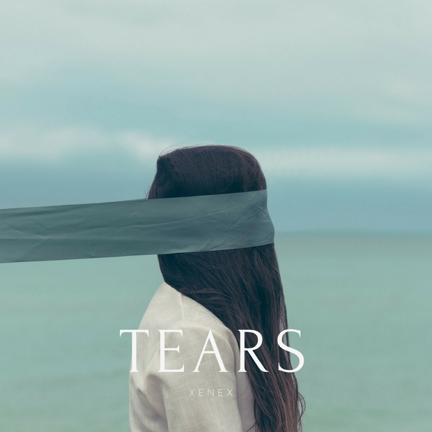 Tears.FLP