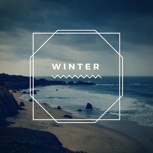 Winter (ROCK).FLP