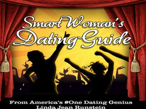 The Smart Woman's Dating eGuide