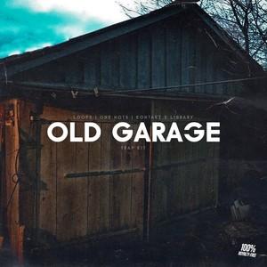 Old Garage (One Shots & Loops)