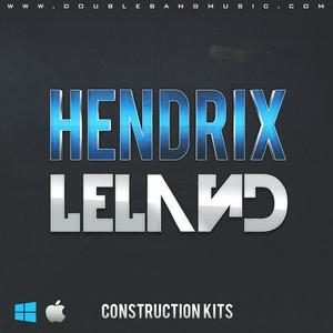 Double Bang Music - Hendrix Leland (Construction Kits)