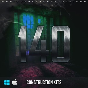 Double Bang Music - 140BPM | Construction Kits [Future, Young Sizzle, Gucci Mane]