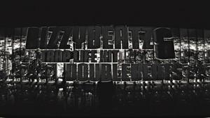 DoubleBeats x Bizzy - Trap Life Drum Kit (FREE DL)