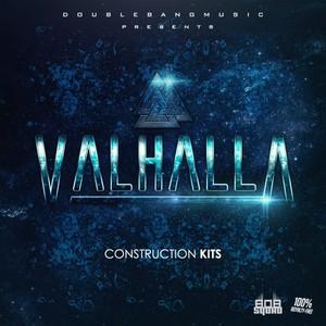 Double Bang Music - Valhalla (Construction Kits)