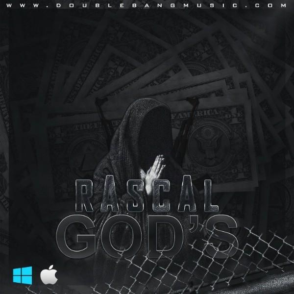 Double Bang Music - Rascal God's [MIDI | WAV Loops]