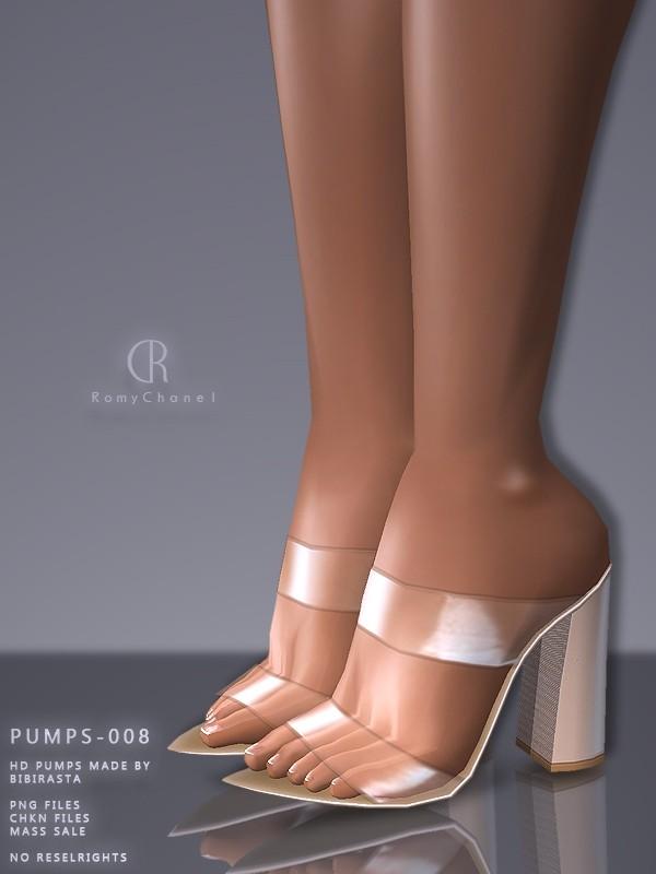 RC-PUMPS-008