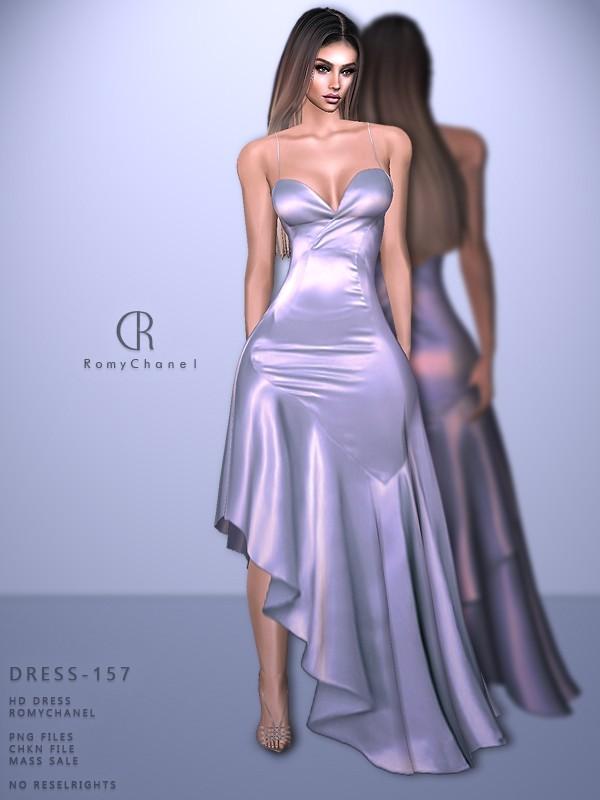 RC-DRESS-157