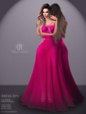 RC-DRESS-075