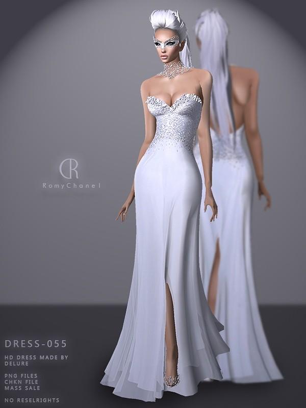 RC-DRESS-055