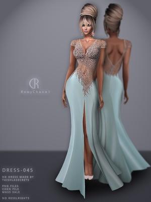RC-DRESS-045