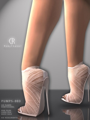 RC-PUMPS-003