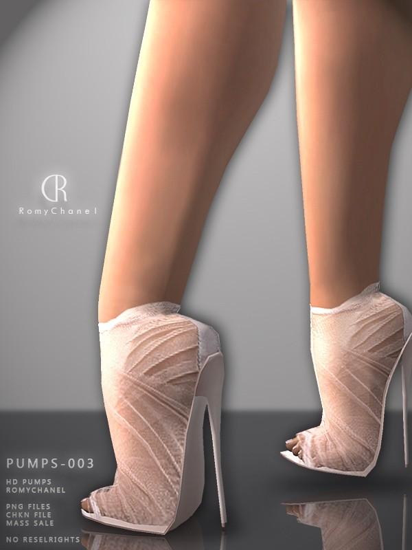 RC-PUMPS-003