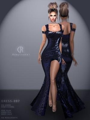 RC-DRESS-097