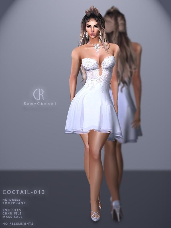 RC-COCTAIL-013