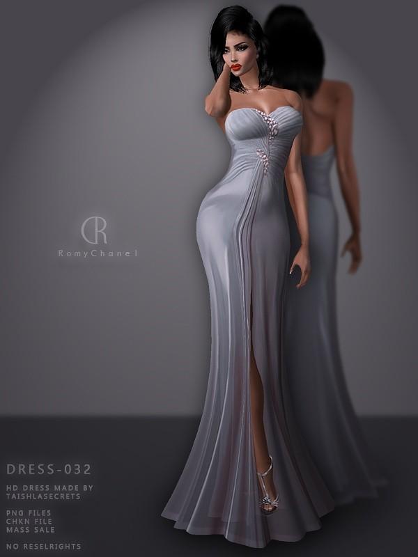 RC-DRESS-032