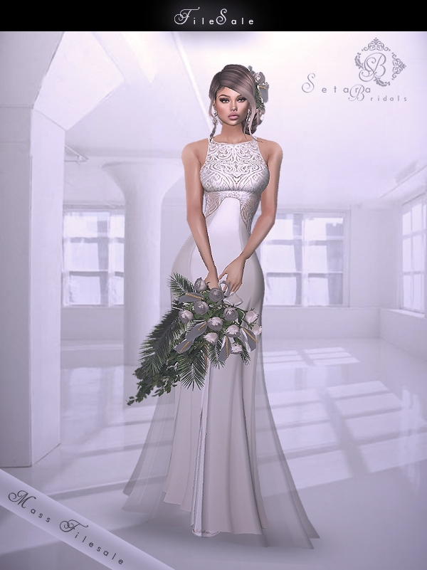 S-WEDDING-DRESS-003