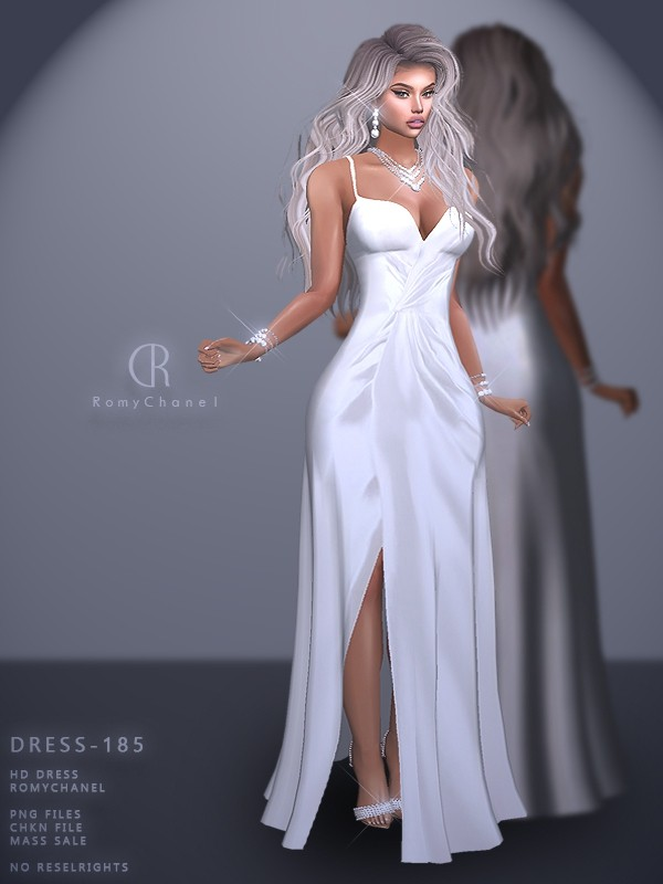 RC-DRESS-185