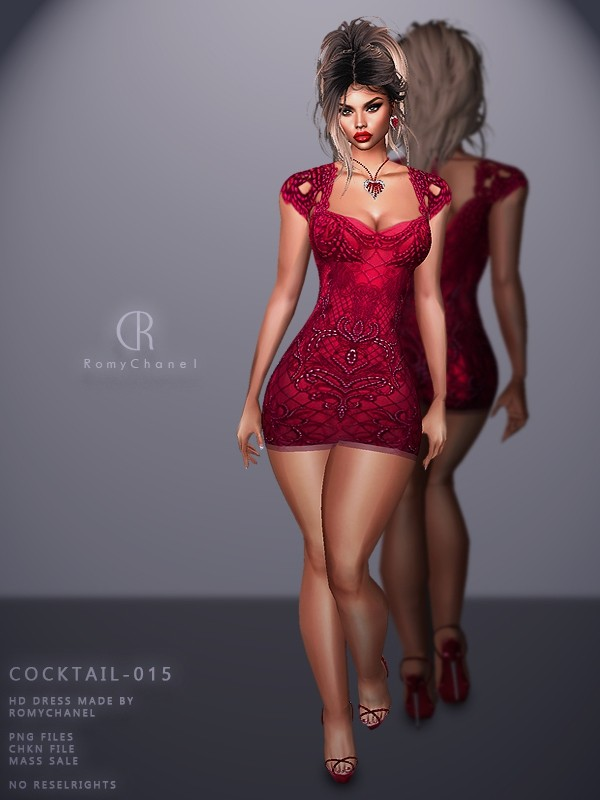 RC-COCKTAIL-015