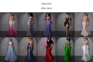 RC-DRESSES-30-40