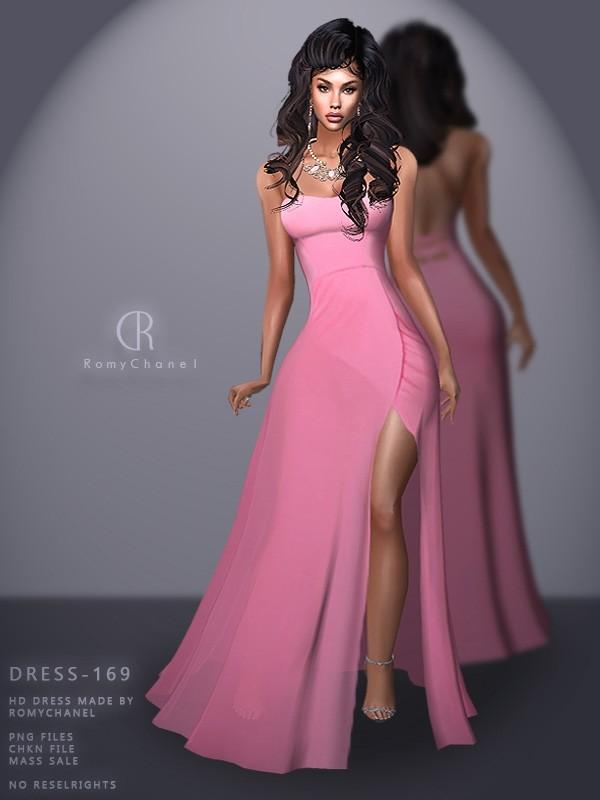 RC-DRESS-169