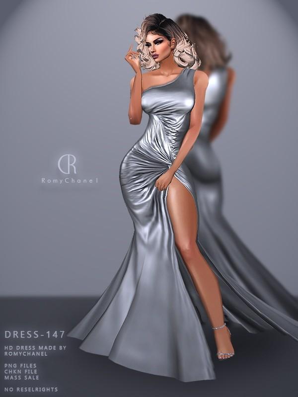 RC-DRESS-147