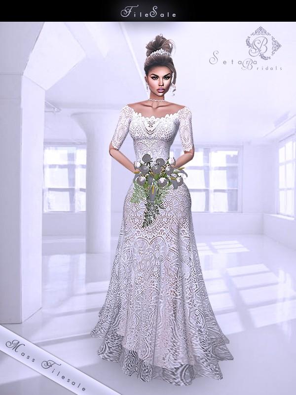 S-WEDDING-DRESS-004