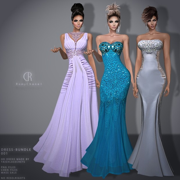 RC-BUNDLE-DRESSES-001