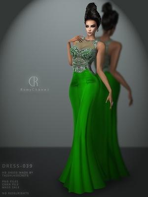 RC-DRESS-039