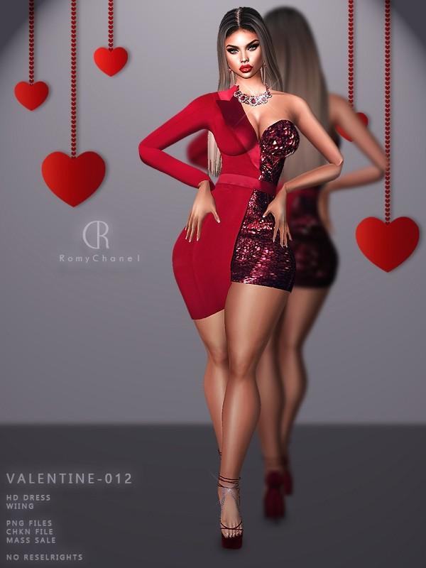 RC-VALENTINE-012