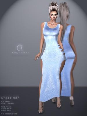 RC-DRESS-087
