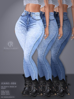 RC-JEANS-006