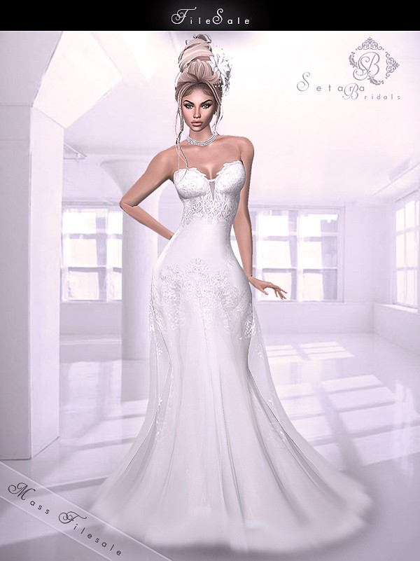 S-WEDDING-DRESS-005