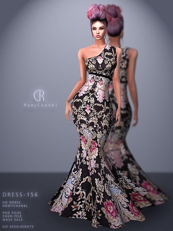 RC-DRESS-156