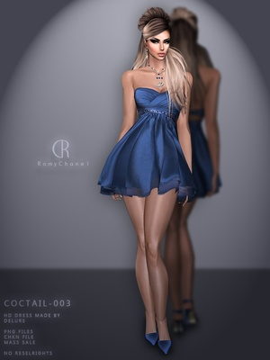 RC-COCKTAIL-003