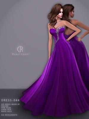 RC-DRESS-044