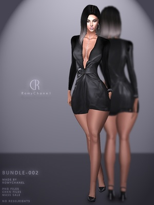 RC-BUNDLE-002