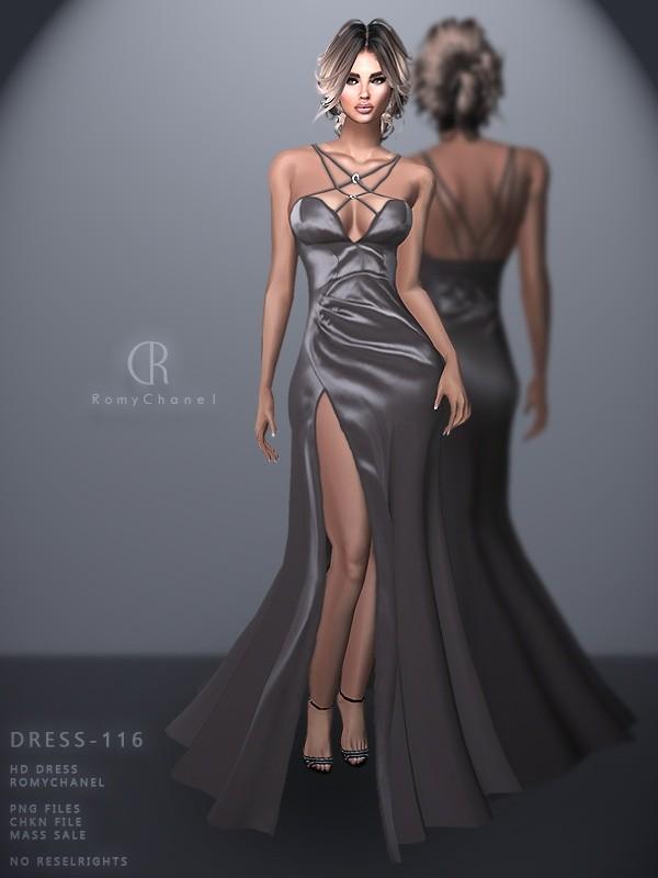 RC-DRESS-116